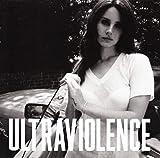 Ultraviolence (2014)