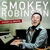 Smokey & Friends (2014)