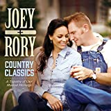 Country Classics: A Tapestry Of Our Musical Heritage (2014)