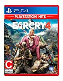 Far Cry 4 (Product)