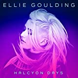 Halcyon (2012)