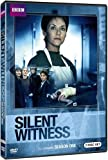 Silent Witness (1996) (Television Series)