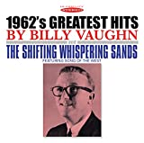 1962's Greatest Hits & The Shifting Whispering Sands (2014)
