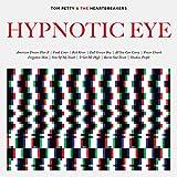 Hypnotic Eye (2014)