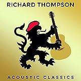 Acoustic Classics (2014)