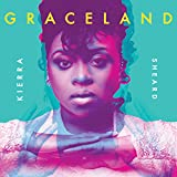 Graceland (2014)