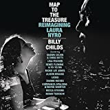 Map To The Treasure: Reimagining Laura Nyro (2014)