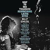 Map To The Treasure: Reimagining Laura Nyro (2014)