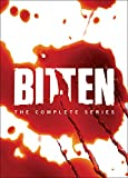 Bitten (2014) (Television Series)