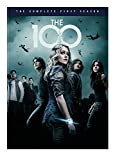 The 100 (Product)