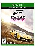 Forza Horizon 2 (2014) (Video Game)