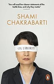 On Liberty de Shami Chakrabarti