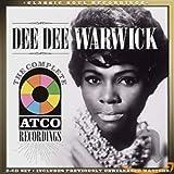 The Complete ATCO Recordings (2014)