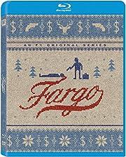 Fargo: Season 1 [Blu-ray] – tekijä: Billy…