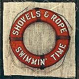 Swimmin' Time (2014)