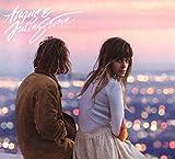 Angus & Julia Stone (2014)