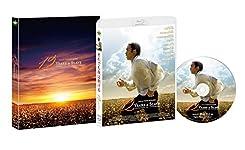 それでも夜は明ける コレクターズ・エディション(初回限定生産)アウターケース付き [Blu-ray]