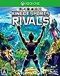 Kinect スポーツ ライバルズ