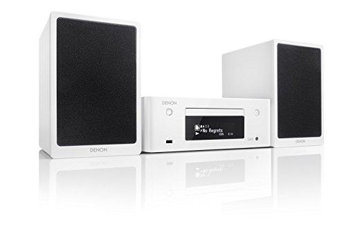 stereo lautsprecher mit internetradio und bluetooth. Black Bedroom Furniture Sets. Home Design Ideas