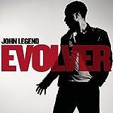 Evolver (2008)