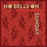 No Bells On Sunday [EP] (2014)