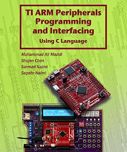 Pdf microcontroller textbook