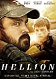 Hellion (2014) (Movie)