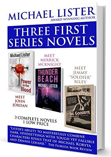 Novel first pdf blood
