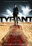 Tyrant: State of Emergency / Season: 1 / Episode: 2 (00010002) (2014) (Television Episode)
