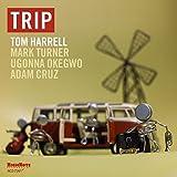 Trip (2014)