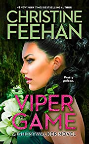 Viper Game (Ghostwalker Novel Book 11) por…