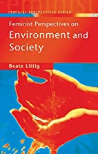 Feminist Perspectives on Environment and…