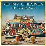 The Big Revival (2014)