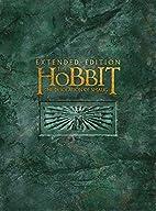 The Hobbit: The Desolation Of Smaug -…
