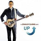 Up (2014)