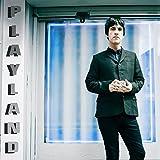Playland (2014)