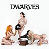 The Dwarves Invented Rock 'N' Roll (2014)