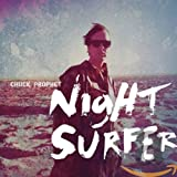 Night Surfer (2014)