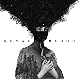 Royal Blood (2014)
