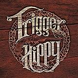 Trigger Hippy (2014)