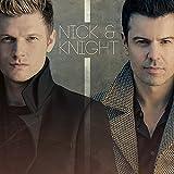 Nick & Knight (2014)