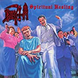 Spiritual Healing (1990)