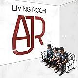 Living Room (2015)