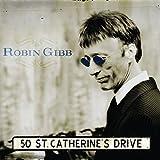 50 St. Catherine's Drive (2014)
