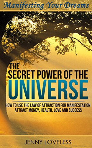 How To Attract Money Using Mind Power Pdf