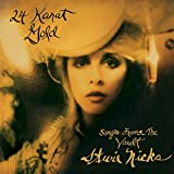 24 Karat Gold: Songs From The Vault (2014)