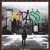 B4.DA.$$ (2015)