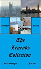 The Legends Collection: Abridged Series by…