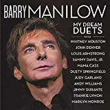 My Dream Duets (Album) by Barry Manilow and Various Artists