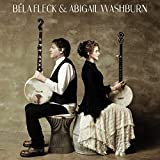 Bela Fleck & Abigail Washburn (2014)